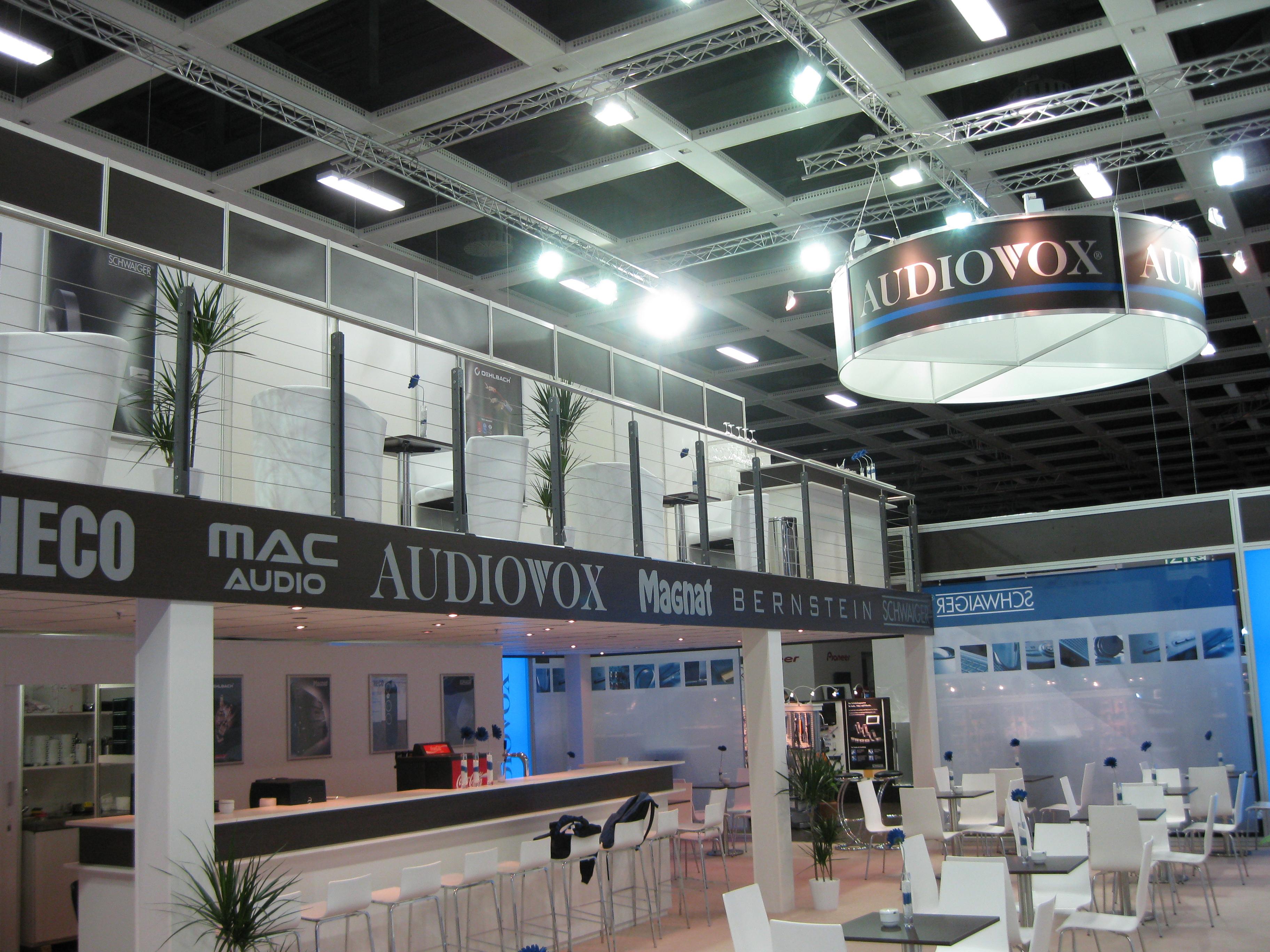 Audiovox 1_IFA 2010